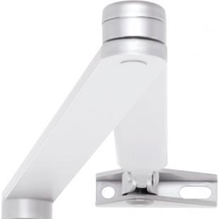 Стандартное тяговое устройство L190 Assa Abloy