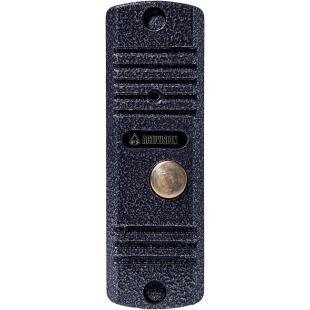 Накладная аудиопанель AVC-105 ACTIVISION