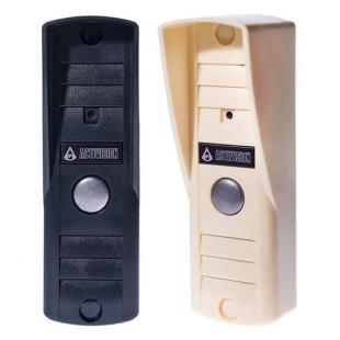 Накладная видеопанель AVP-505 (PAL) ACTIVISION