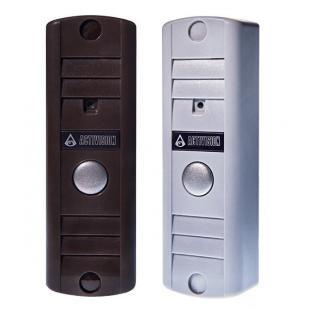 Накладная видеопанель AVP-506 (PAL/NTSC) ACTIVISION