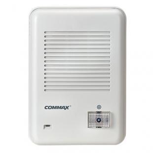 Аудиодомофон DR- 201D COMMAX