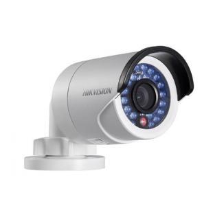 Сетевая (IP) видеокамера DS-2CD2032-I HIKVISION