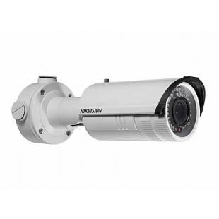 Сетевая (IP) видеокамера DS-2CD2612F-IS HIKVISION