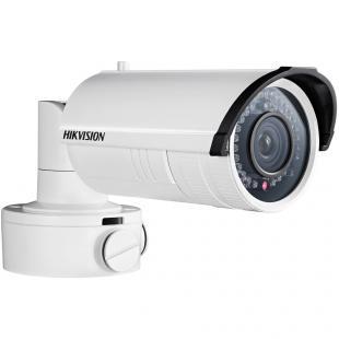 Сетевая (IP) видеокамера DS-2CD4224F-IZS HIKVISION