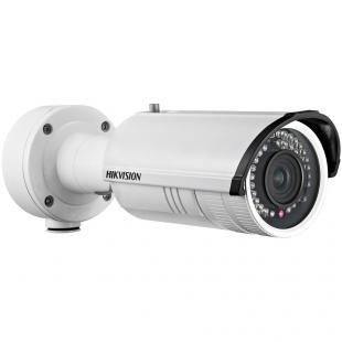 Сетевая (IP) видеокамера DS-2CD4232FWD-IZS HIKVISION