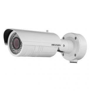 Сетевая (IP) видеокамера DS-2CD8253F-EIZ HIKVISION