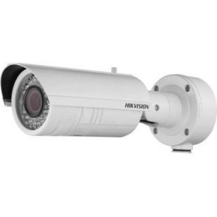 Сетевая (IP) видеокамера DS-2CD8283F-EI HIKVISION
