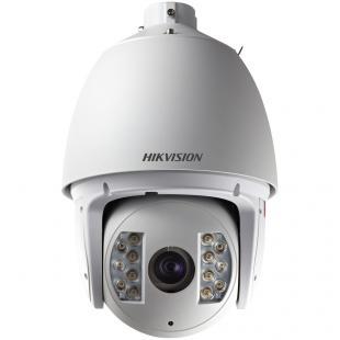 Сетевая (IP) видеокамера DS-2DF7274-A HIKVISION