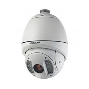 Сетевая (IP) видеокамера DS-2DF7284-A HIKVISION