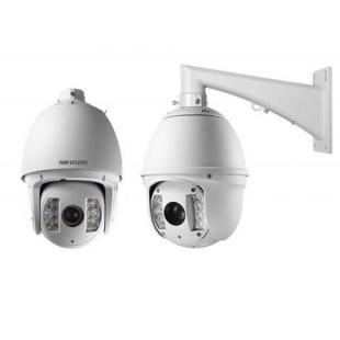 Сетевая (IP) видеокамера DS-2DF7286-A HIKVISION