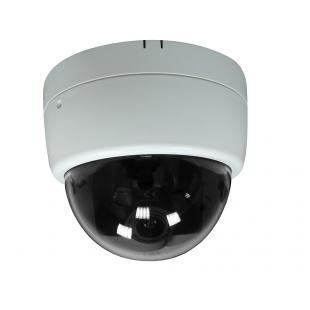 Сетевая (IP) видеокамера HLC-1NCF HUNT