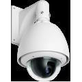 IP камеры управляемые