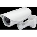 IP камеры уличные
