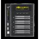 IP регистраторы (NVR)