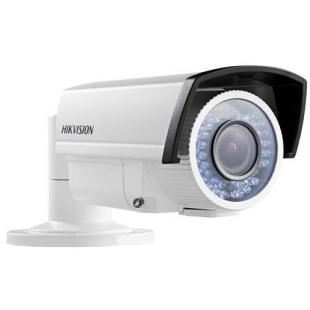 HD-TVI уличная видеокамера DS-2CE16C5T-VFIR3 HIKVISION
