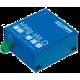 HWg-WLD сетевые детекторы протечки воды