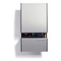 AP1013 Модуль управления замками шкафчиков (ячеек)