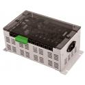 Концентратор для подключения замков Com-unit 2G