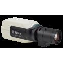 Аналоговая видеокамера VBN-4075-C51 BOSCH