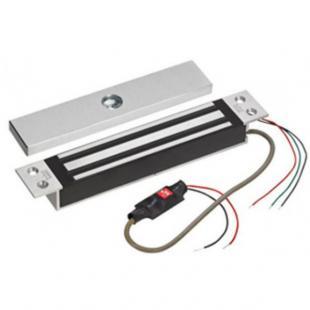 Электромагнитный замок EM 3000-T AM