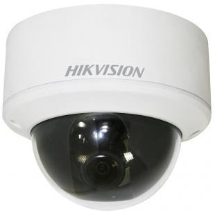 Сетевая (IP) видеокамера DS-2CD754FWD-E HIKVISION