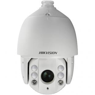 Сетевая (IP) видеокамера DS-2DE7184-A HIKVISION