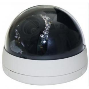 Сетевая (IP) видеокамера HLC-15EM/2.8-12 HUNT