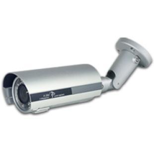 Сетевая (IP) видеокамера HLC-79CF HUNT