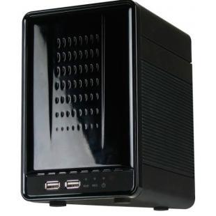 16 канальный сетевой видеорегистратор HNR-16EC HUNT