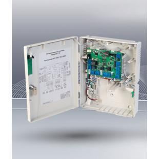 Ethernet-шлюз CNC-02-IP.M PARSEC