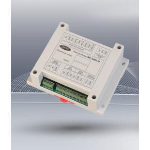 Сетевой контроллер NC-2000 D PARSEC