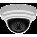 HDTVI камеры купольные