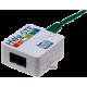 HWG-STE дистанционный контроль температуры