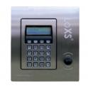 Терминал для управления замками ячеек LoXS Terminal