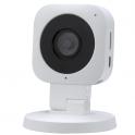 IPC-C10P Wi-Fi видеокамера IP внутренняя