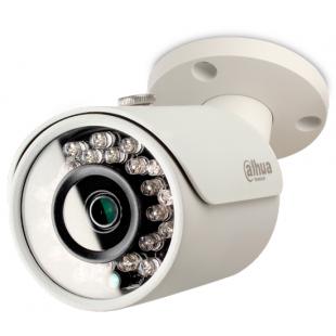 IPC-HFW1120SP-0360B - видеокамера IP уличная