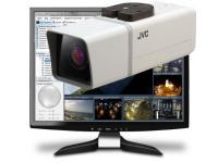 Новая серия камер LoLux HD2